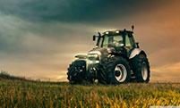 lamborghini_r8_tractor-wallpaper-1280x768