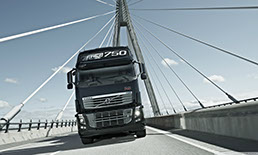 volvo_truck-wallpaper-1280x768