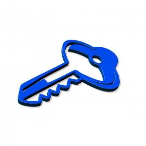key-214449_1280