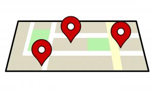 map-525349_1280