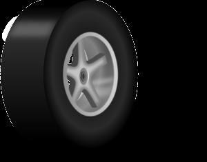 tire-161219_1280